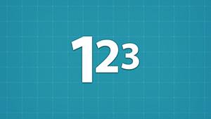 Il tuo sito web professionale in meno di 24 ore