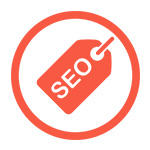 SEO-per-Wordpress
