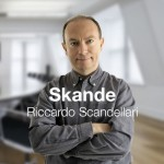 Skande-Riccardo-Scandellari