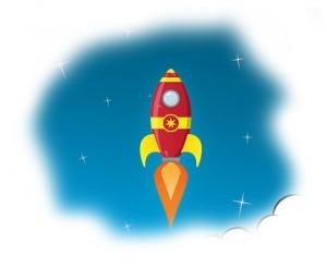 blog-come-missile