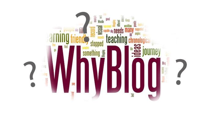 perche-creare-un-blog