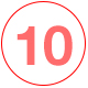 10-bullet