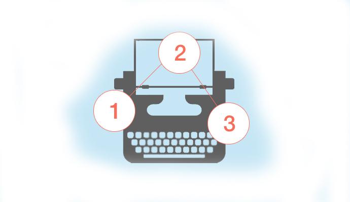 3-cose-per-creare-un-blog