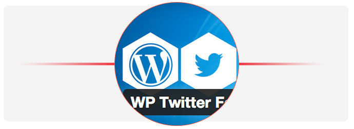 WP-Twitter-Feeds-Wodget-Wordpress