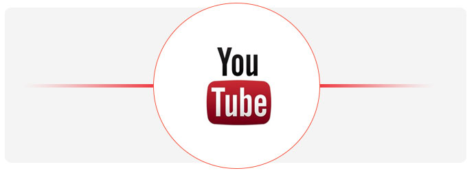 Youtube-channel-Wordpress-widget