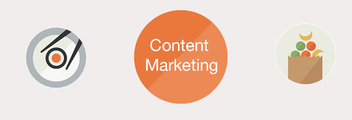 ingredienti-content-marketing