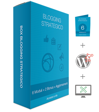Box-blogging-strategico-5