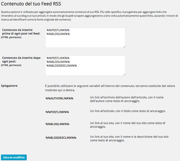 SEO-by-Yoast-Feed RSS