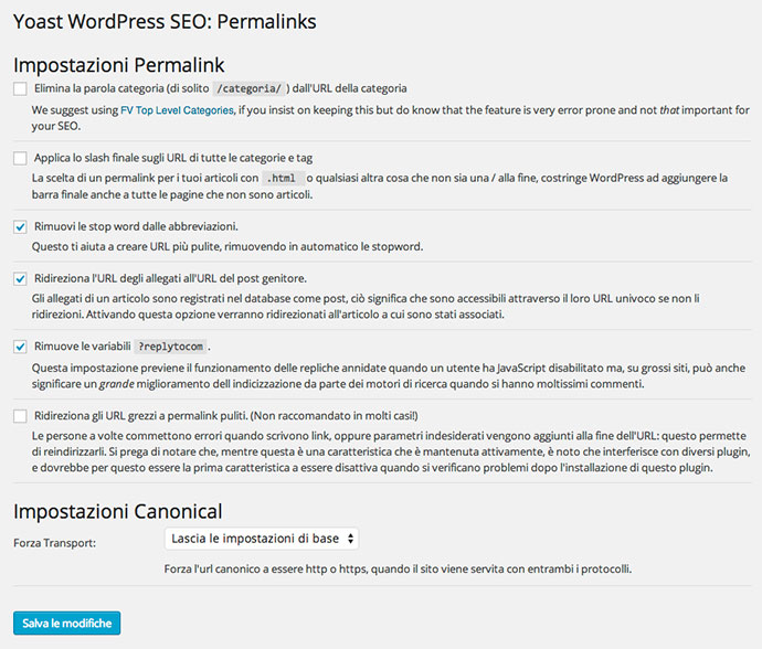 SEO-by-Yoast-Permalinks
