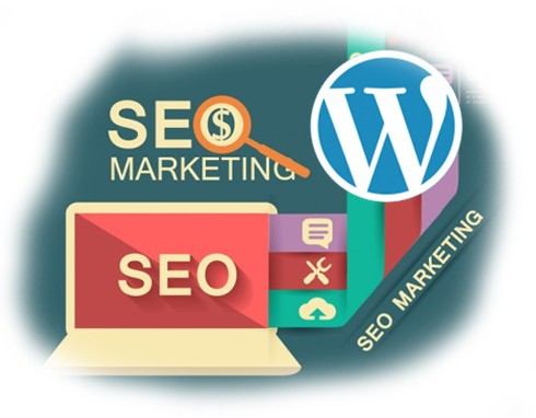 SEO-per-Wordpress4