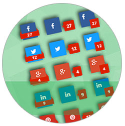 condivisione-social