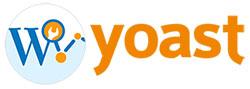 Risorse Web Marketing - Plugin Seo By Yoast