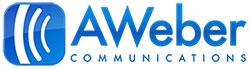 aWeber newsletter ed email marketing