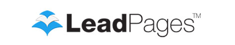 LeadPages - Creare landing pages