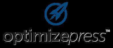 Risorse Web Marketing - OptimizePress