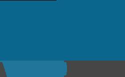 Risorse Web Marketing - WordPress