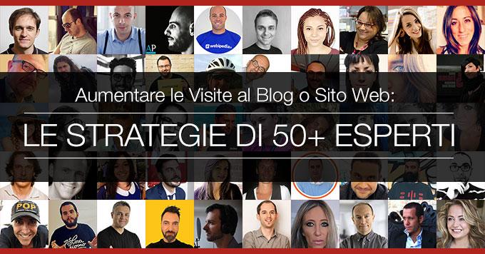 aumentare-visite-strategie-50-esperti-img