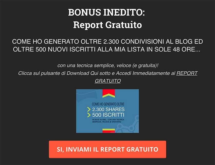 Report-Gratuito-Traffico
