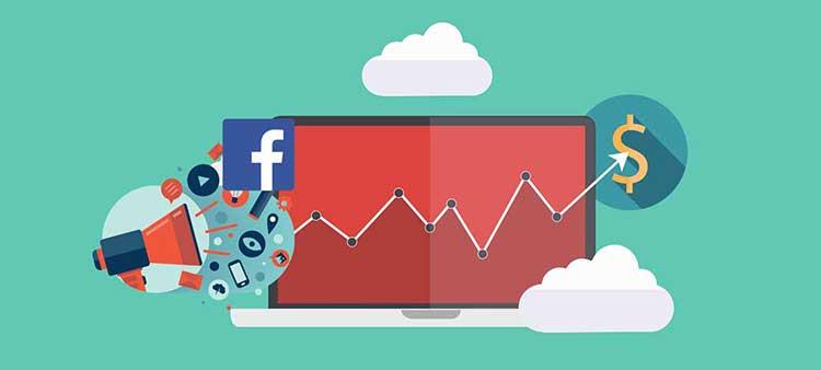 07-traffico-facebook-ad