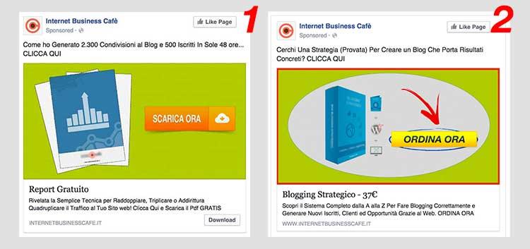 22-facebook-ad-iscrizione-e-vendita