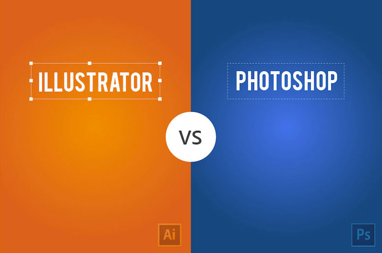 Illustrator_Adobe-Photoshop