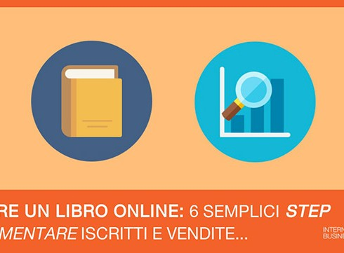 vendere-un-libro-online-1