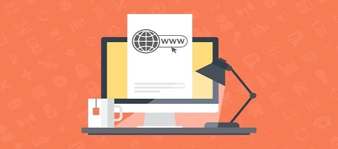 vendere un libro online blog