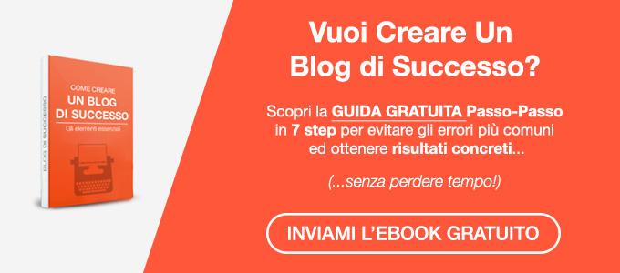 guida-creare-un-blog-di-successo