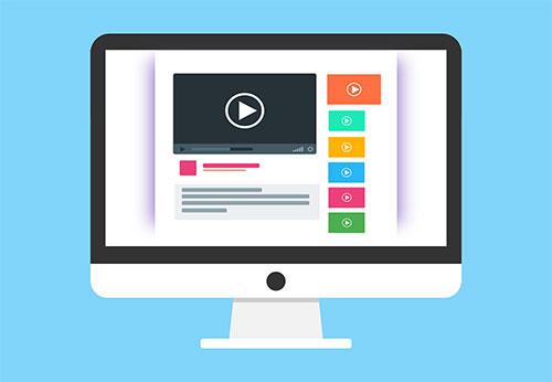 Qual è il mezzo giusto per diffondere contenuti?