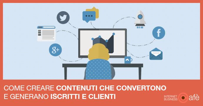 come-creare-contenuti-che-convertono