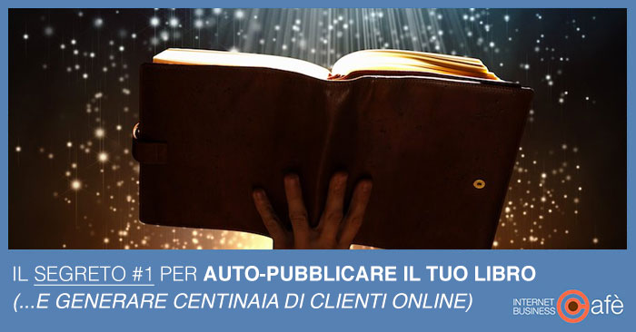 self-publishing-per-vendere