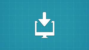 Modifica i contenuti del tuo sito