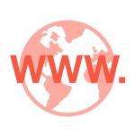 Acquistare-un-dominio-per-blog