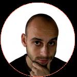 Giacomo-Freddi-Web-Designer-Web-Marketer