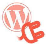 I-migliori-plugin-Wordpress