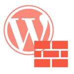 creare-un-blog-wordpress