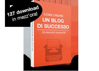 e-book-come-cerare-un-blog-di-successo-min