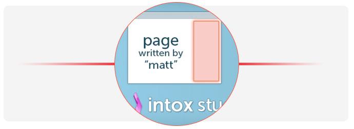 Content-Aware-Sidebars-Wordpress-widget