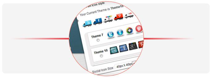Floating-Social-Media-Icon-Wordpress-Widget