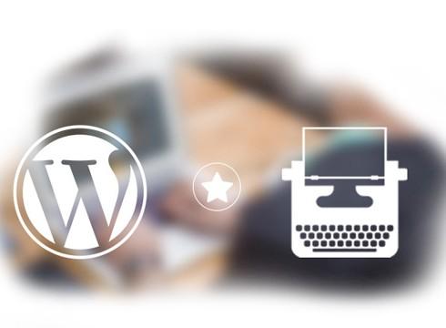 Perche-creare-un-blog-wordpress