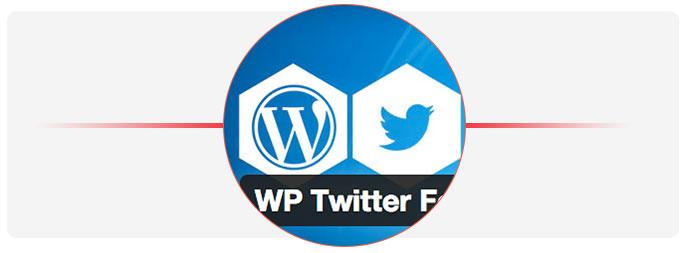 WP-Twitter-Feeds-Wodget-Wordpress