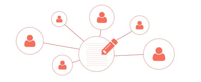 creare-un-blog-contenuti-e-promozione