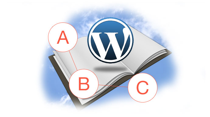 guida-Wordpress-Gratuita