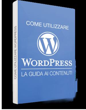 guida-contenuti-wordpress