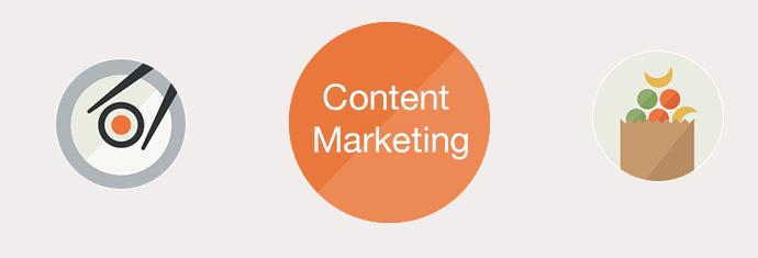 ingredienti-content-marketing