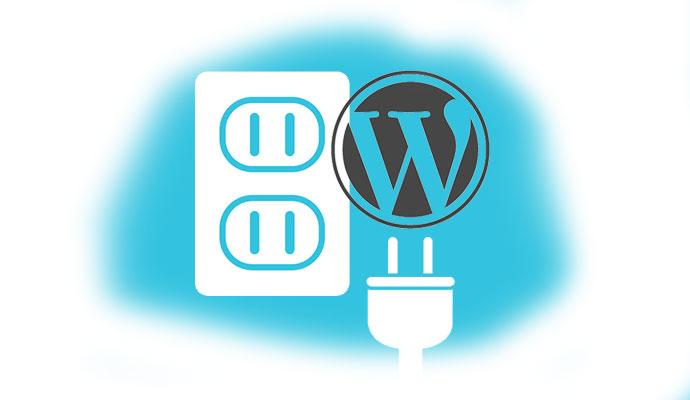 migliori-widget-Wordpress