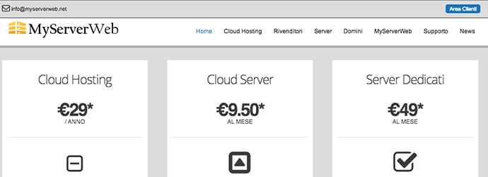 myserverweb-hosting
