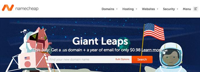 namecheap-hosting