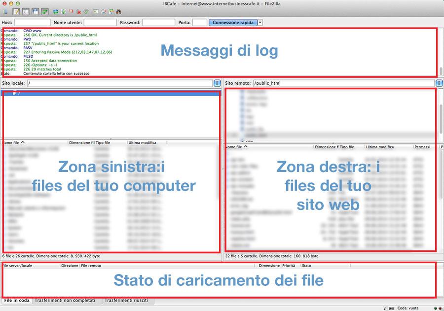 schermata-filezilla