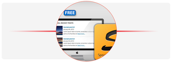 special-recent-posts-wordpress-widget